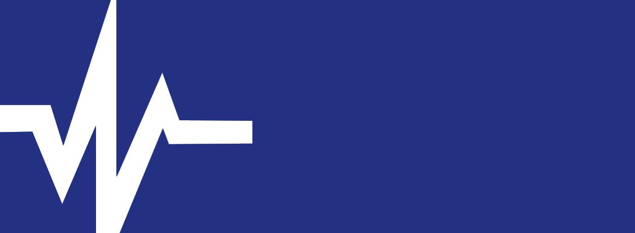 pakmem-logo